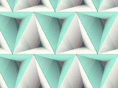 """Endless Labyrinth"" by DarkBlueMe4Ever ANYRC, DarkBlueMe4Ever, IFRC"