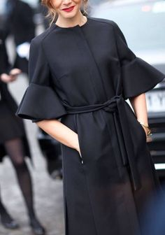 c807a038984c 156 Best Style images in 2019