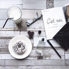 "CHLOE | HOLLYWOOD @chloehollywood ✖️16h✖️""Le ...Instagram photo | Websta (Webstagram)"