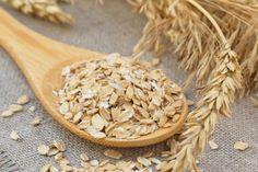 L'avena, un super cereale per tutti, tollerato dai celiaci