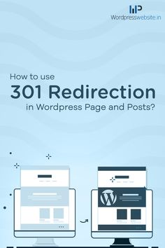 With the help of a 301 redirect, both search engines and visitors will be automatically taken to the new URL when accessing the old webpage. Read this article to know the full insight. Wordpress, Site Words, Layout, Best Web, Search Engine Optimization, Everyone Else, Being Used, The Help