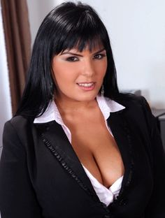 HBD Jasmine Black November 17th 1987: age 28