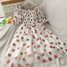 Elegant Party Dresses, Party Dresses For Women, Cheap Dresses, Pretty Dresses, Cute Casual Dresses, Sexy Party Dress, Holiday Dresses, Fashion Mode, Look Fashion