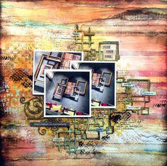 http://skorpionredet.blogspot.no/2015/07/feed-your-soul-dt-2crafty-chipboard.html