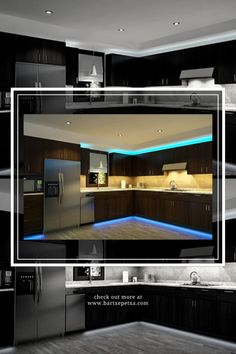 What is the Best Lighting for The Kitchen? Kitchen Sink Lighting, Kitchen Lighting Design, Lithonia Lighting, Flush Mount Lighting, Sink Mats, Glass Pendant Light, Cool Kitchens, Ceiling Lights, Touch
