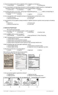Summative Test, Step Test, Rhythmic Pattern, Physical Fitness, Physics, Education, Kit, Food, Essen