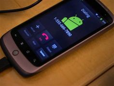 Smartphone hacking comes of age, hitting US victims (Photo: NBC News)