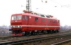 BR 230   Deutsche Reichsbahn