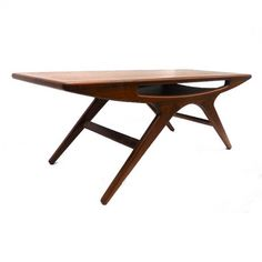 Sahara Coffee Table | Memoky.com