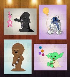Hey, I found this really awesome Etsy listing at https://www.etsy.com/listing/176353264/this-listing-is-for-a-digital-file-set