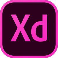 Adobe Experience Design by Adobe