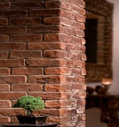 Brick Slips, Kuci Design is a leading UK Stockist and Supplier of Brickslips London, Retro Furniture, Stone Cladding & Brick Slips