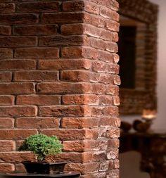 Brick Slips, Kuci Design is a leading UK Stockist and Supplier of Brickslips London, Retro Furniture, Stone Cladding & Brick Slips Tiles Uk, Brick Tiles, Retro Furniture, Industrial Furniture, Stone Cladding, Milton Keynes, Wolverhampton, Peterborough, Red Bricks