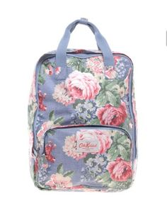 7fa5430ec9d9 24 Best backpack ideas for noelle images