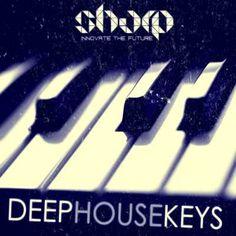 Deep House Keys WAV MiDi-AUDIOSTRiKE, Vintage Keys, Tropical House, Tropical, Tech House, Tech, Synths, stage pianos, House, Future House, Future, Deep House, Deep, Magesy.be
