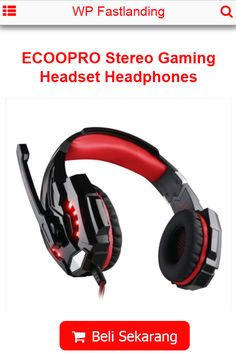Jasa website toko online Murah I Jasa Pembuatan Website Bandung Gaming Headset, Headphones, Electronics, Website, Headpieces, Ear Phones, Consumer Electronics