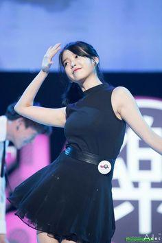 Lee Ji Eun * IU * : 이지은 * 아이유 *