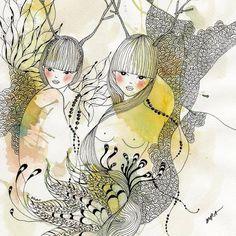 'Stay' by D.U.R.A .