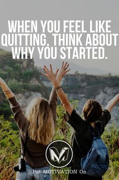 Why you started. Follow all our motivational and inspirational quotes. Follow the link to Get our Motivational and Inspirational Apparel and Home Décor. #quote #quotes #qotd #quoteoftheday #motivation #inspiredaily #inspiration #entrepreneurship #goals #dreams #hustle #grind #successquotes #businessquotes #lifestyle #success #fitness #businessman #businessWoman #Inspirational