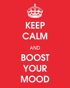 """Good Mood Boost™ Mist """"it's like Feng Shui in a bottle for your mood."""" #aromatherapy #adoratherapy #MoodBoost #AdoreYourself #Wellness #Health"""