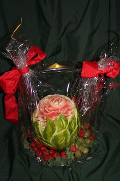 647-271-7971 Edible Gifts, Cabbage, Vegetables, Food, Essen, Cabbages, Vegetable Recipes, Meals, Yemek