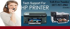 Get instant solution from HP printer customer service phone number service to help & resolve HP printer's technical issues by across USA and Canada. To fix different types of problems affecting the performance of your HP printer support phone number . Printer Driver, Hp Printer, Error Code, Coding, Canada, How To Get, Number, Customer Service, Usa