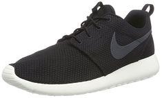 online retailer 0f6c4 79a10 Nike Roshe Run Mujer en 2018  Nike  Roshe  Run Adidas Men, Adidas