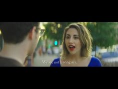 How you actually react to seeing your ex - http://uciki.com/2014/11/18/actually-react-seeing-ex/ - #Funny, #Movies