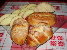 Ingredientes  500 gr. de manzana ya pelada 25 gr. de mantequilla 150 gr. de agua mineral natural 50 gr. de azúcar + 1cd de miel.(esta se p...