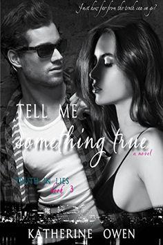 Tell Me Something Tr