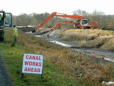 Search Canal Work Tenders, Tenders By Canal Work, Tenders For Canal Work, Private Tenders in Canal Work, Find Local Tenders in Canal Work, Canal Work Tenders in India.