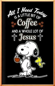 praise the lord snoopy Peanuts Quotes, Snoopy Quotes, Cartoon Quotes, Faith Quotes, Bible Quotes, Charlie Brown And Snoopy, Snoopy And Woodstock, Peanuts Snoopy, Religious Quotes