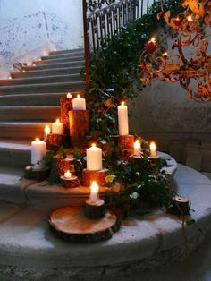 Chateau Gudanes - A Beautiful Love Story