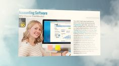 World's Best Accounting software's which will solve all your Accounting and Biz…