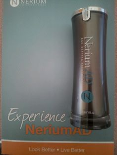 join the fastest growing anti aging skin care products on the market, great for entreprenuers looking to earn serious cash  http://brandonOwens.nerium.com