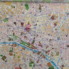 E pra lembrar do tempo #inesquecível  em Paris coloque um simples mapa num #quadro  para fazer uma #linda #caixa de #memorias #memory #memories  #euquefiz ;) Bora transformar  #upcyclinglab #upcycling #lab #mapas #viagens #craft  #reuso #sustentável  #papel #mundo #paises #europa #paris #milano #london #museum #vitra #vitracampus #vitradesignmuseum Visite nossa plataforma online  de conteúdo sustentável  na sessão upcyclinglab. Conheçam o projeto e vejam nossos produtossustentáveis  Espalhe…