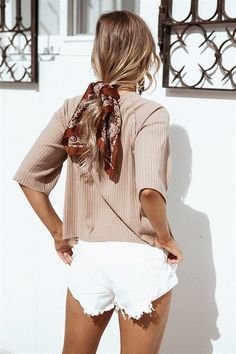 36 Ideas Holiday Outfits Summer Boots For 2019 Casual Holiday Outfits, Classy Outfits, Spring Outfits, Trendy Outfits, Cute Outfits, Girly Outfits, Outfit Summer, Summer Boots, Summer Wear