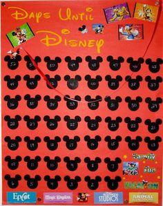42 Best My Dream Bedroom Images Dream Bedroom Disney
