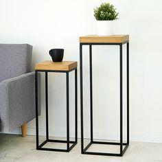 Loft, Table, Furniture, Home Decor, Products, Friends, Decoration Home, Room Decor, Lofts