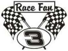 race car vector clip art | Race Flag image - vector clip art online, royalty free & public domain