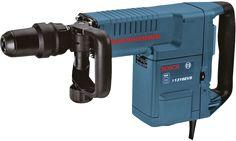 11316EVS SDS-max® Demolition Hammer