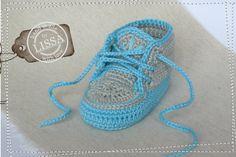Die 410 Besten Bilder Von Baby Chucks In 2019 Filet Crochet Knit