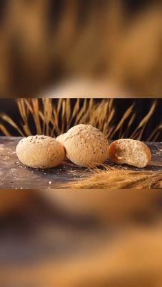 Food Photography Lighting, Amazing Food Photography, Photography Tips Iphone, Film Photography Tips, Motion Photography, Cinematic Photography, Advertising Photography, Photography Tutorials, Creative Photography