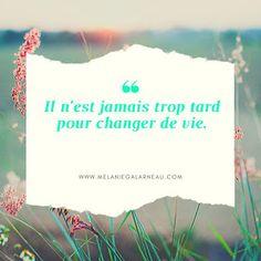 À la Recherche de Liberté: Mission de Vie Prison, Occasion, Dreams, Lifestyle, Live, Dream Life, Search, Love