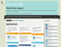 A Modern Real Estate Agent's Story – What is Yours?