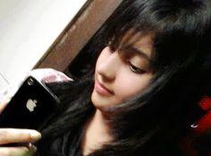 No1 Desi Girl's WhatsApp Number Website: Dashing Parisha | WhatsApp Number and FB Friendship