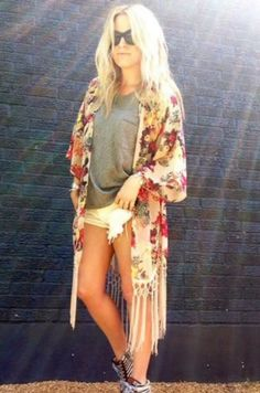 BLOG POST UP, this one is all about that KIMONO LOVE. Check out and share with your friends :)