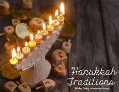 Hanukkah Traditions Packet - Holidays Around the World jewishfestivaloflights Hanukkah Cards, Christmas Hanukkah, Hannukah, Happy Hanukkah, Hanukkah 2016, Jewish Festival Of Lights, Jewish Festivals, Festival Lights, Hanukkah Traditions
