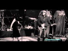 ZUCCHERO - I'M IN TROUBLE (AHUM) feat. Tina Arena - YouTube