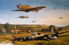Image result for trudgian spitfire country